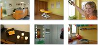 Physiotherapie Chemnitz